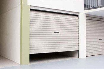 Garage Door Repair Beverly Ma Local Garage Doors Repair