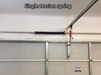 torsionspring